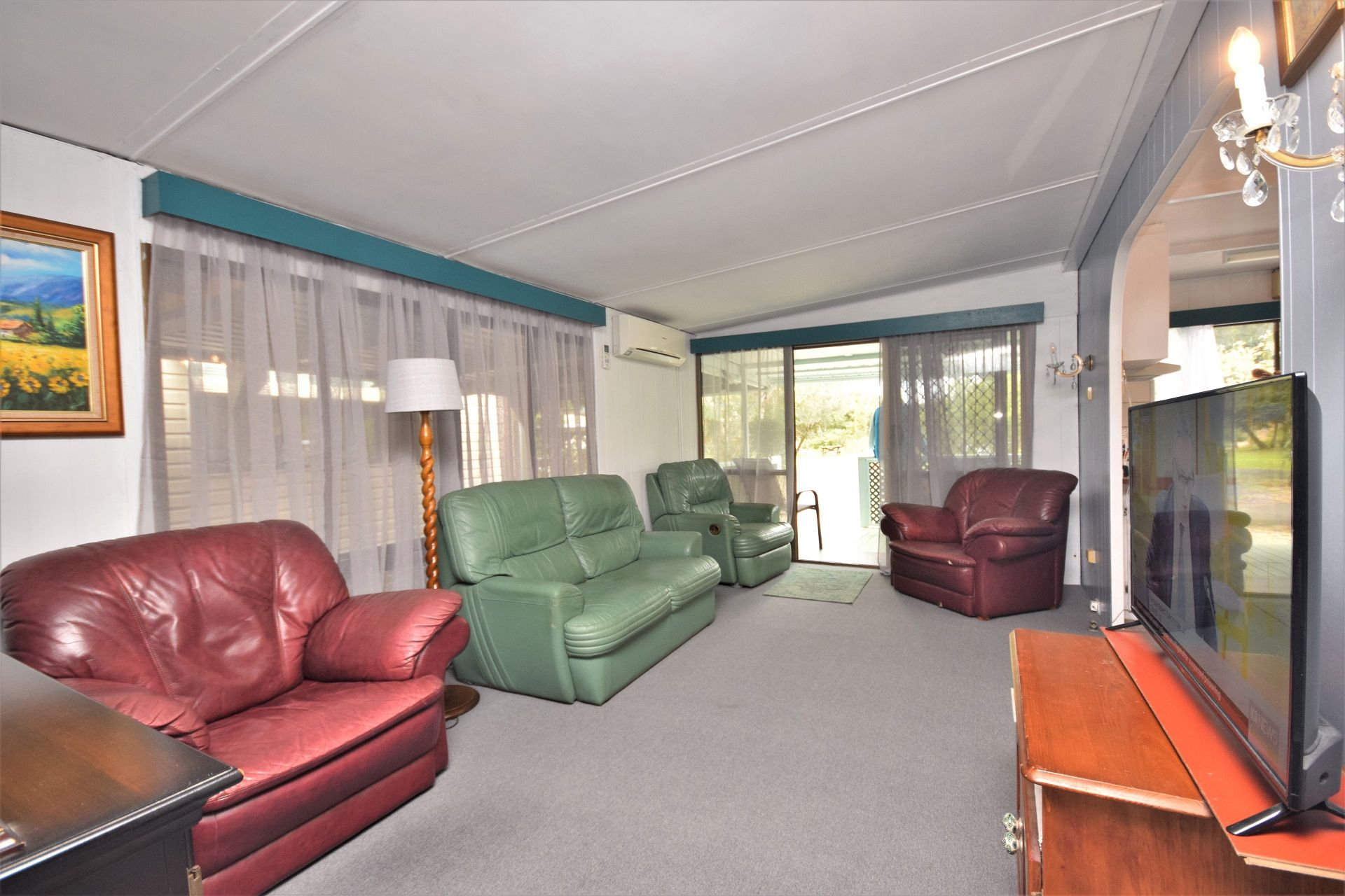 Nambucca Heads Real Estate: Retire to the Seaside
