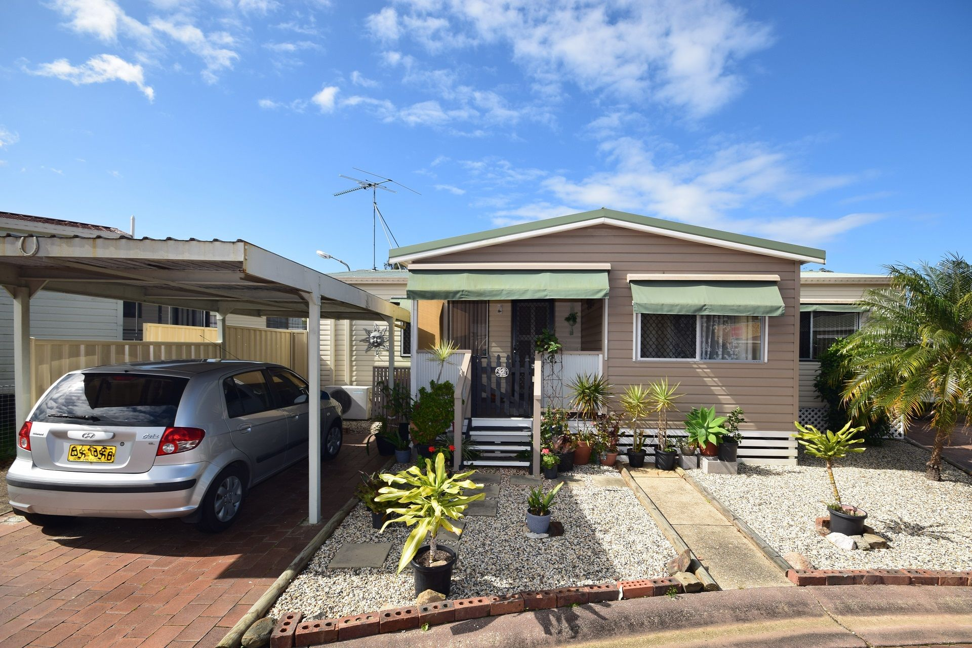 Nambucca Heads Real Estate: Retire in Style