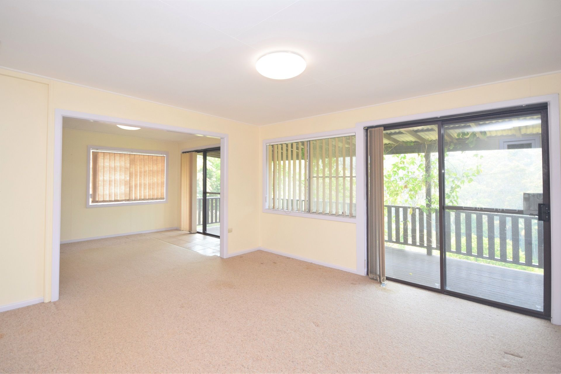 Nambucca Heads Real Estate: Great Investment Opportunity