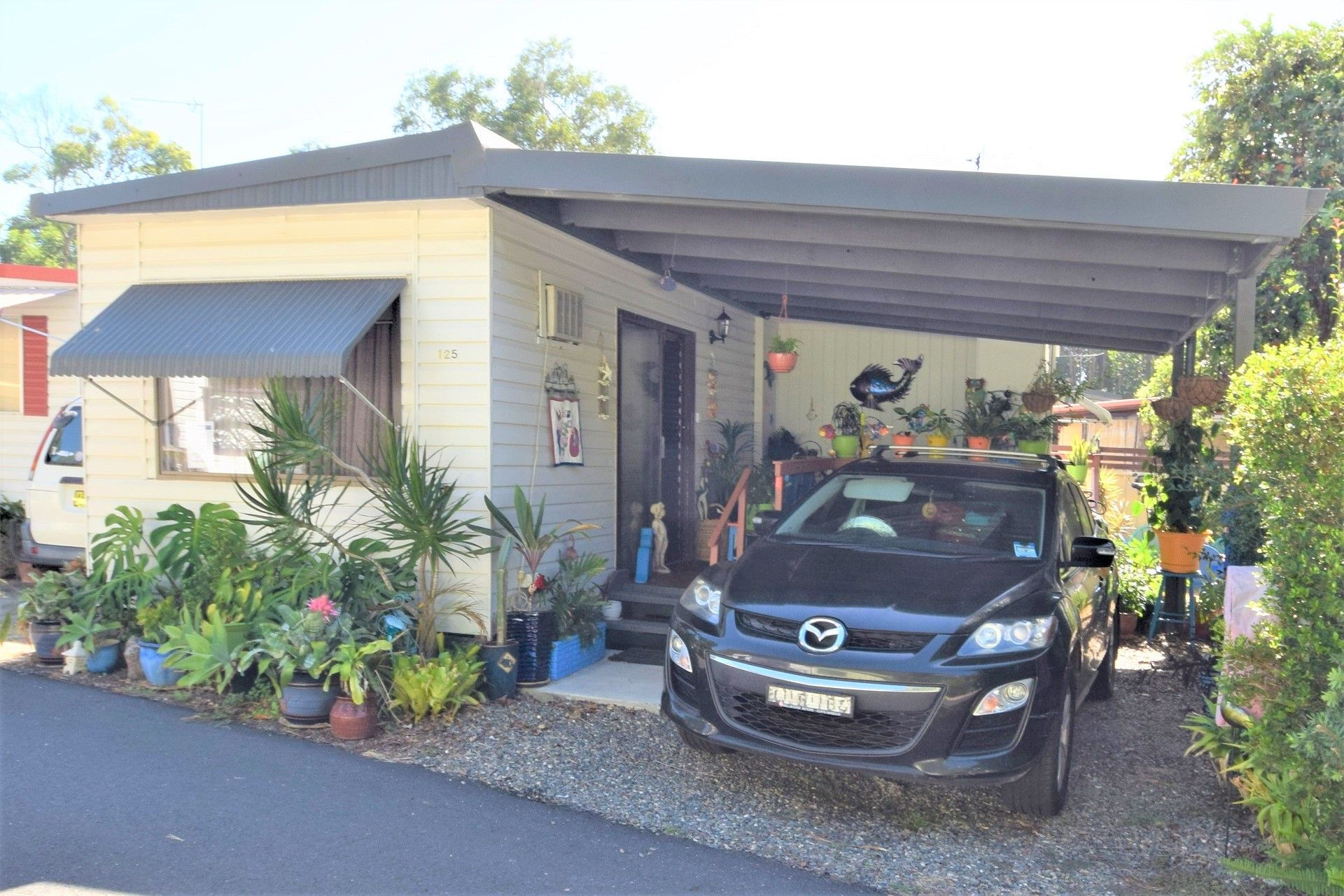 Nambucca Heads Real Estate: Relax & Enjoy the Lifestyle