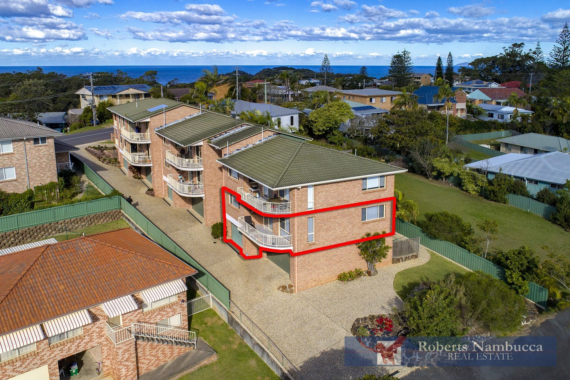 Nambucca Heads Real Estate: Investment or Permanent Sea-Change