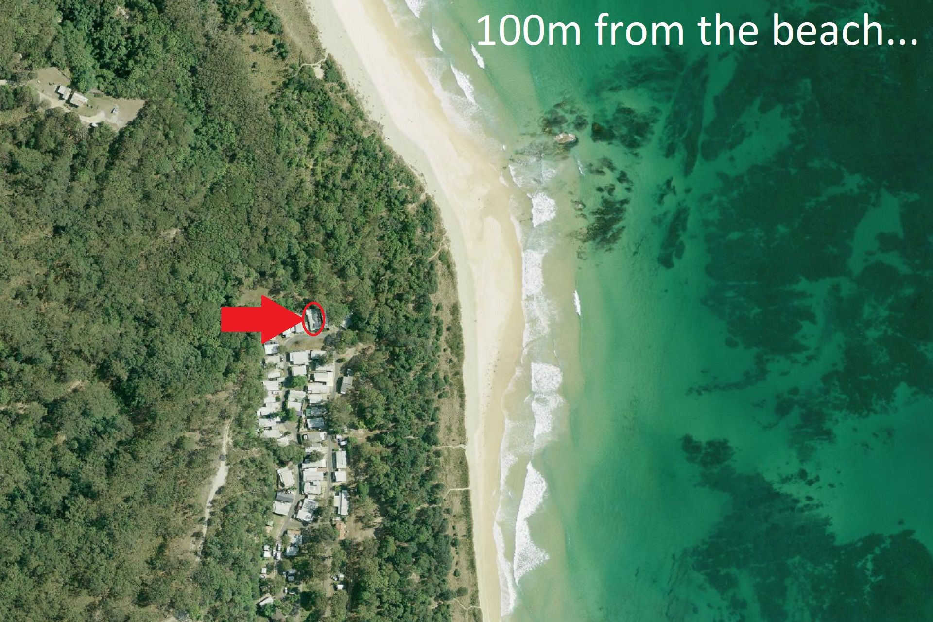 Nambucca Heads Real Estate: Ideal Retirement Location