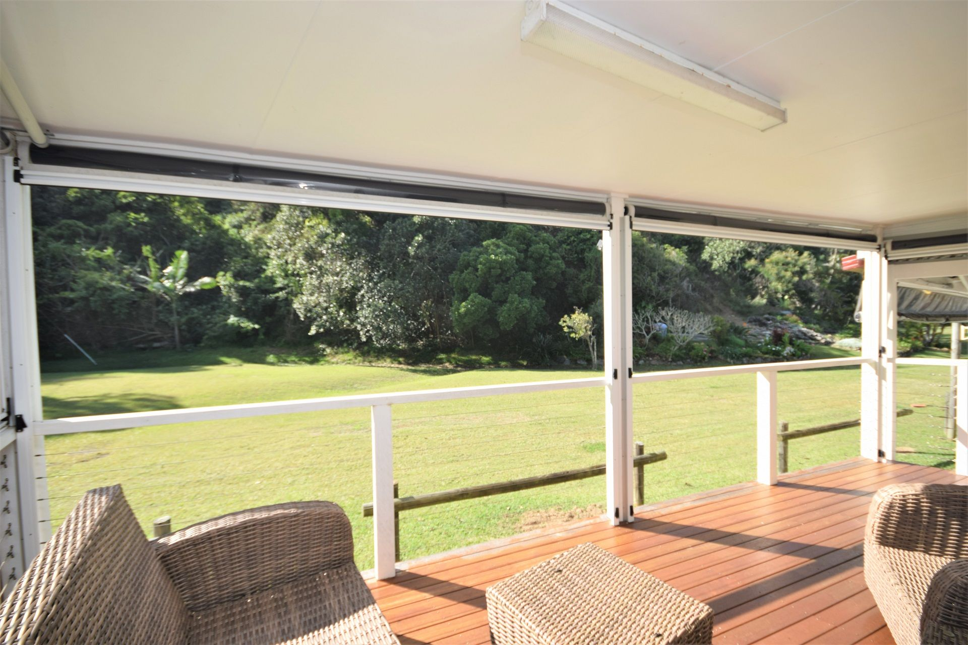 Nambucca Heads Real Estate: Ideal Position for Your Retirement